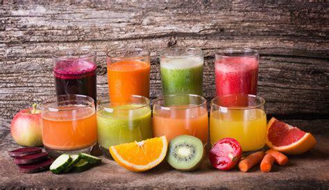 Estratti-di-frutta