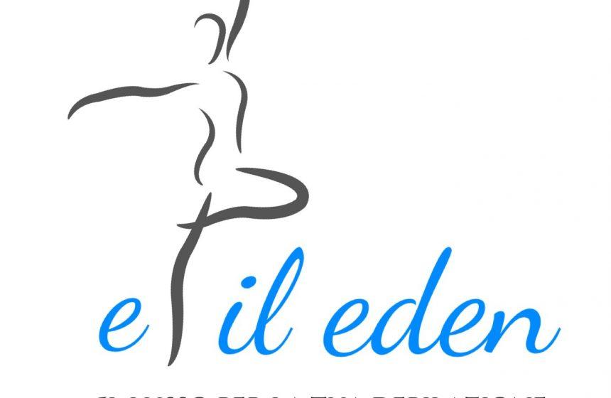 Epileden, Il nuovo Rituale per la Tua Depilazione
